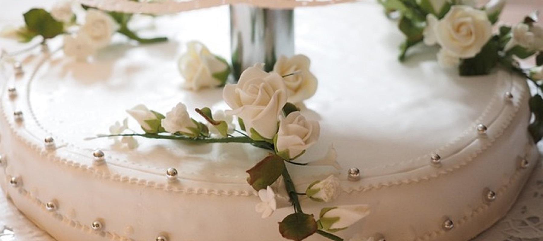 tarta-boda