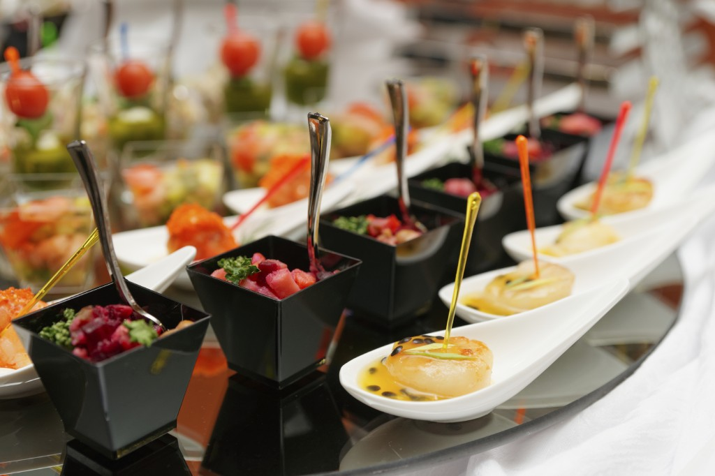 catering-para-comuniones