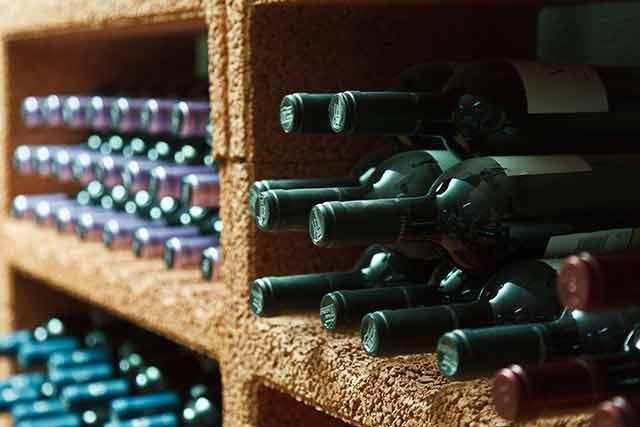 Escoger un vino es una tarea complicada