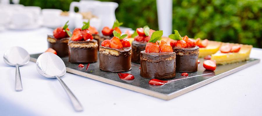 catering para fiesta sorpresa
