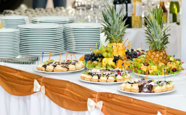 catering-postre
