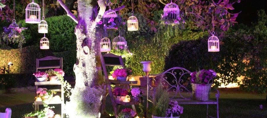evento-boda