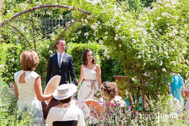 Catering-boda-jardines