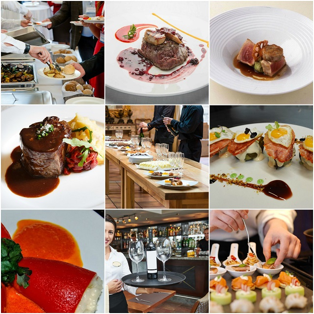 servicios-catering- personalizados