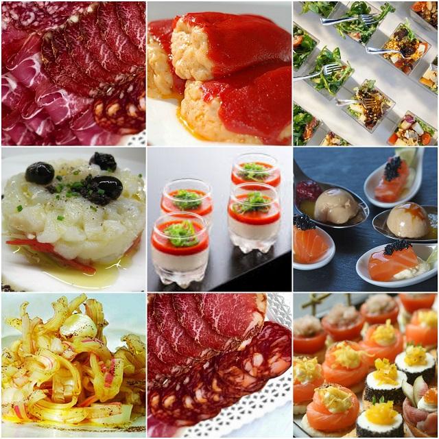 catering-rapido